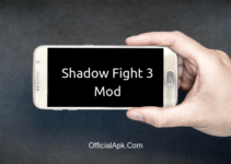 officialapk com/wp-content/uploads/2018/11/Shadow-